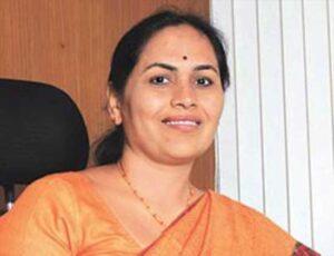 Udupi Saree