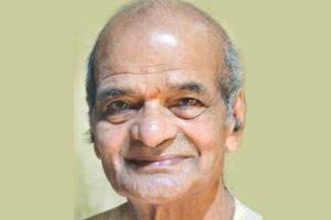 Marjala manthana Bharathanahalli master