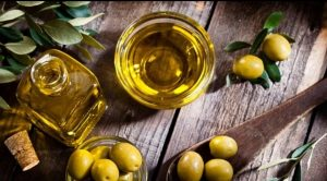 Saakshatv healthtips Healthy Liver
