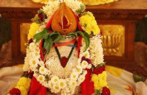 Importance Of Vastu Shanti Puja