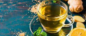 Saakshatv healthtips Consume tea