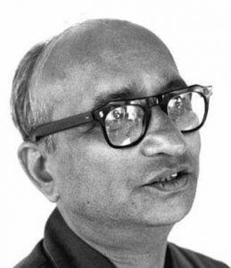 Marjala manthana Gopalakrishna Adiga